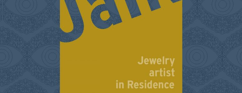 Applications open for JaIR Program !
