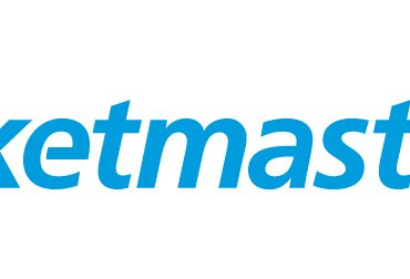 New Option: Buy your e-ticket via TicketMaster.gr